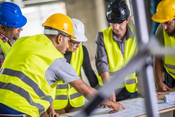 General Laborers Jobs In Australia